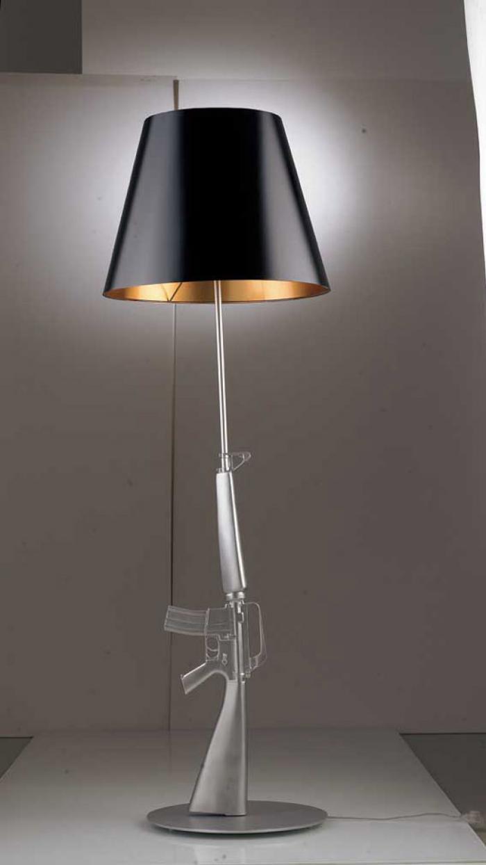 Www Roomservicestore Com Room Service M16 Floor Lamp
