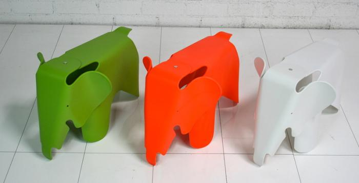 Www.roomservicestore.com   Elephant Chair For Kids
