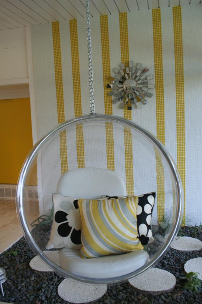 Www Roomservicestore Com Hanging Bubble Chair
