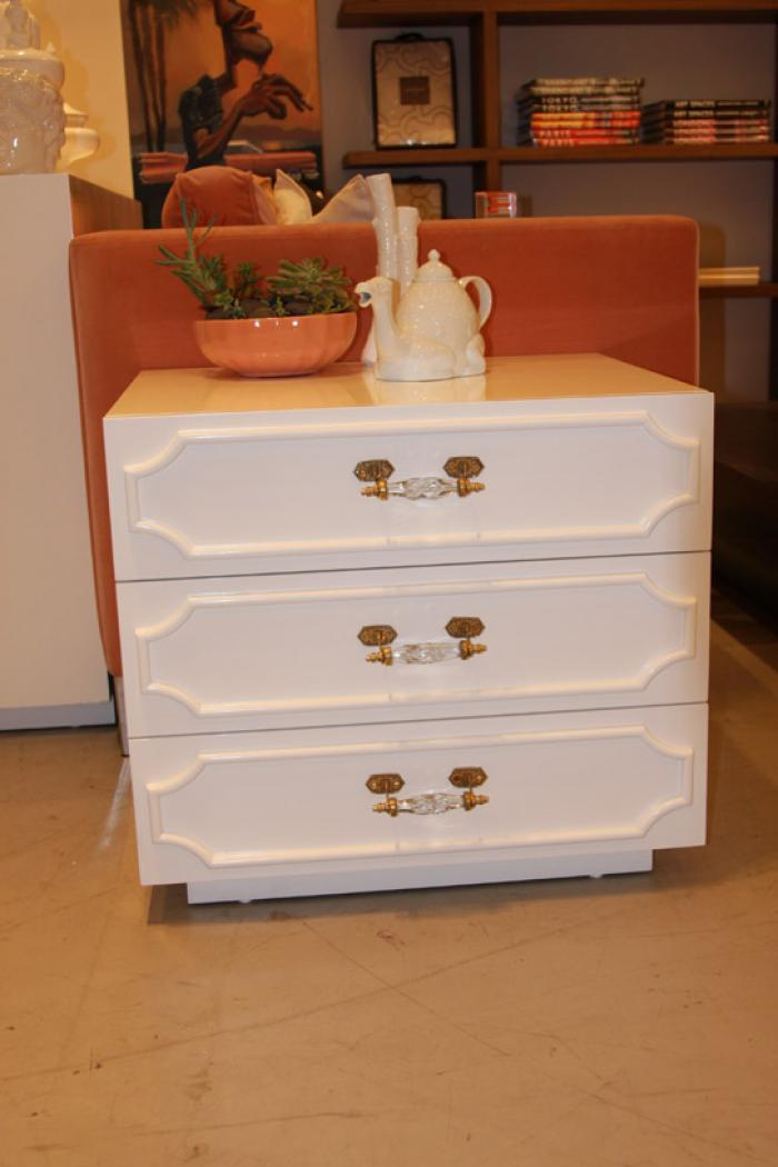 Www Roomservicestore Com Hollywood 3 Drawer Night Stand