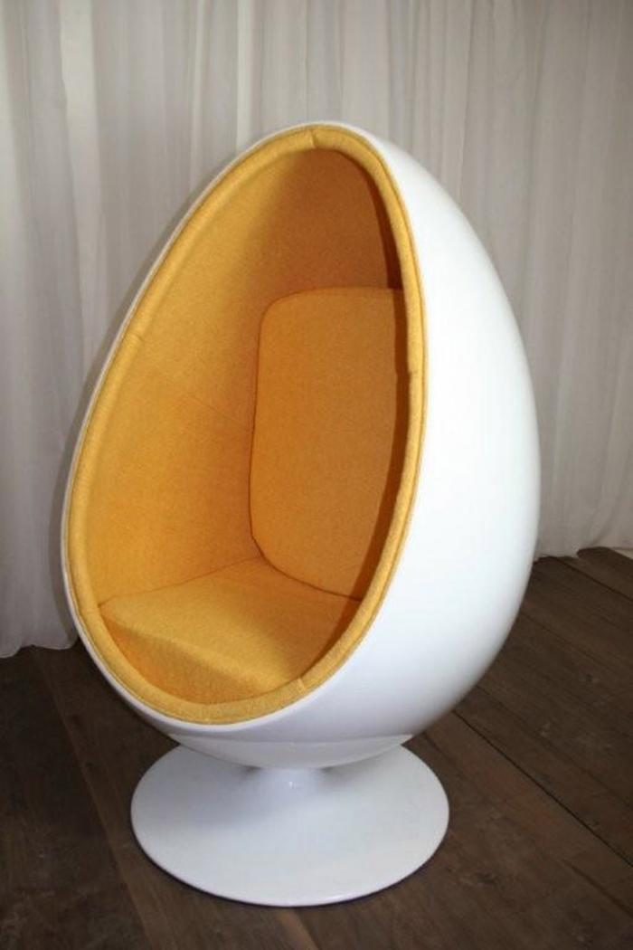 Kids Pea In A Pod Chair