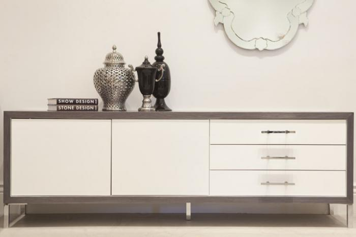 Wonderful White Credenza 700 x 467 · 23 kB · jpeg