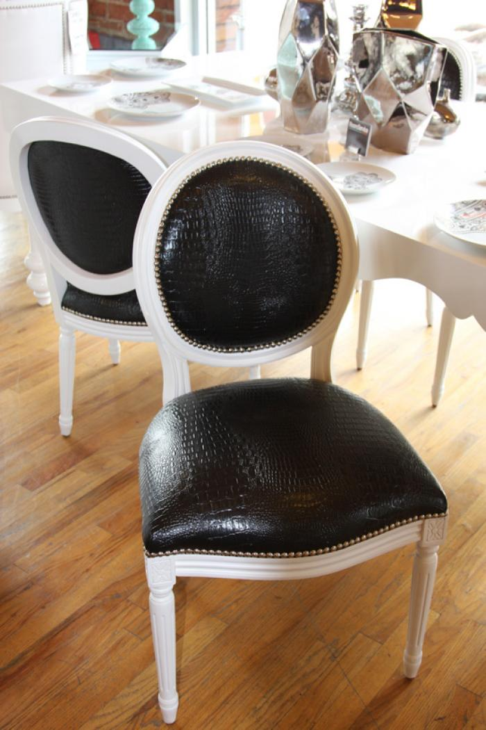 Www Roomservicestore Com Louis Style Dining Chair