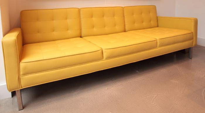 Mustard Sofa Ideas Photo Gallery Sfconfelca Homes 25957