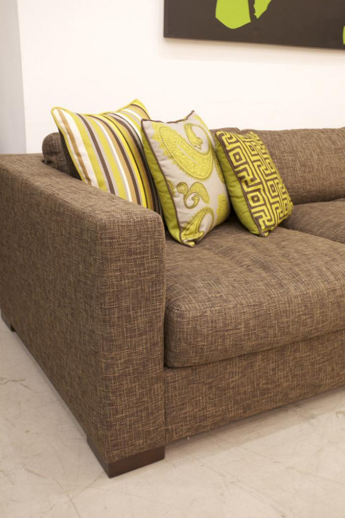 Www Roomservicestore Com Shoreclub Sofa In Textured