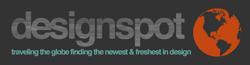 Design Spot