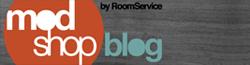 ModShop Blog
