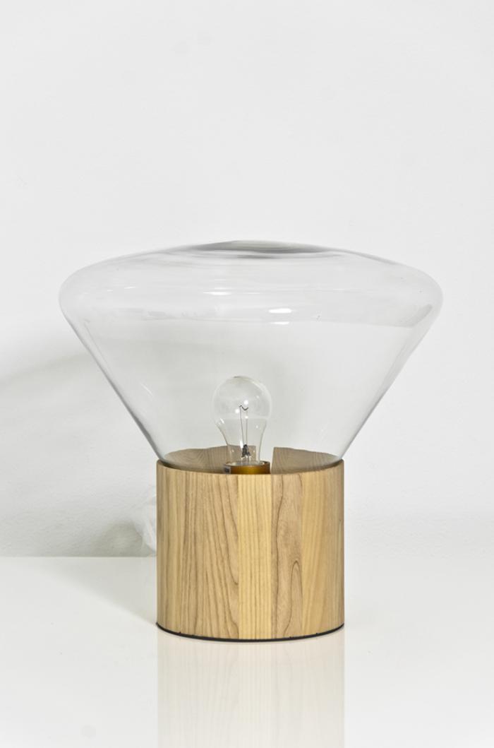 Www.roomservicestore.com   Edison Table Lamp