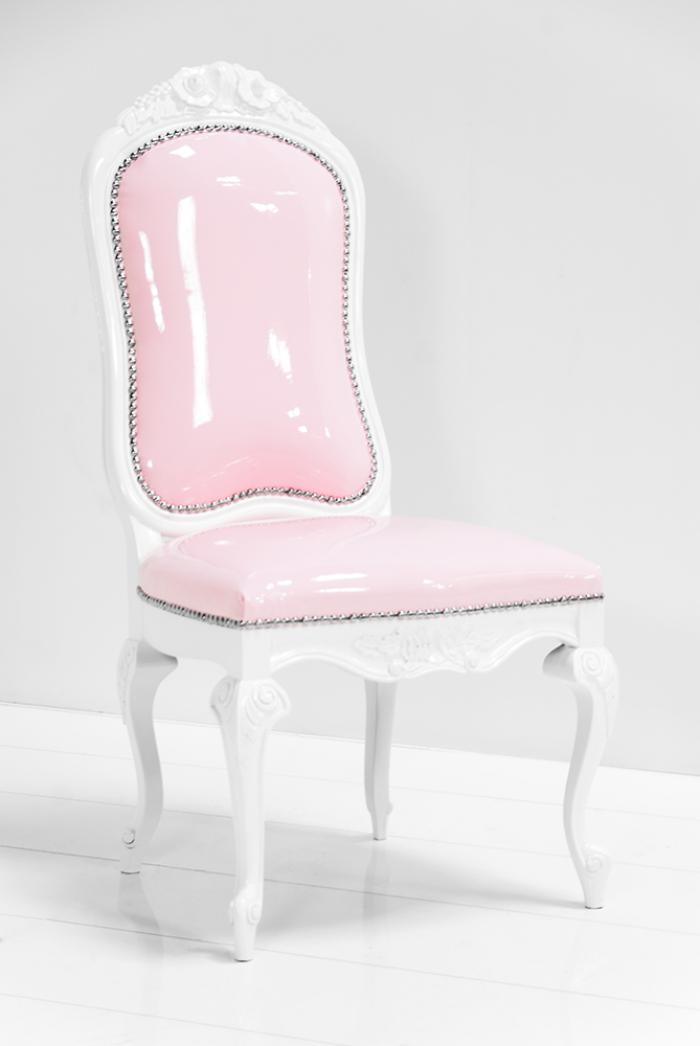 Www Roomservicestore Com Monte Carlo Dining Chair In
