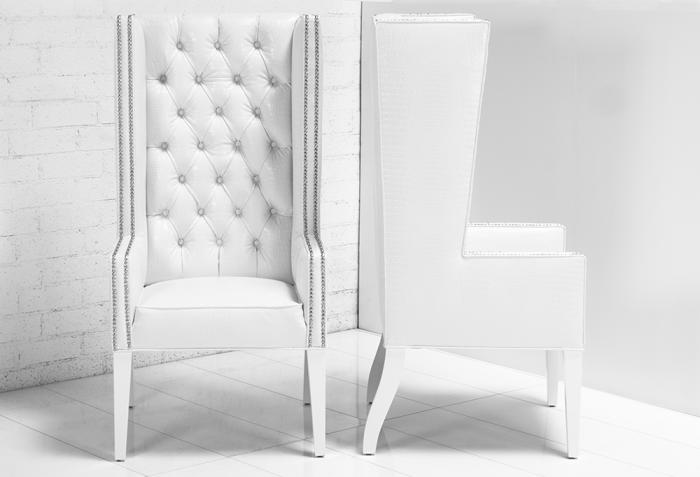Www Roomservicestore Com Ultra Tall Mod Wing Dining