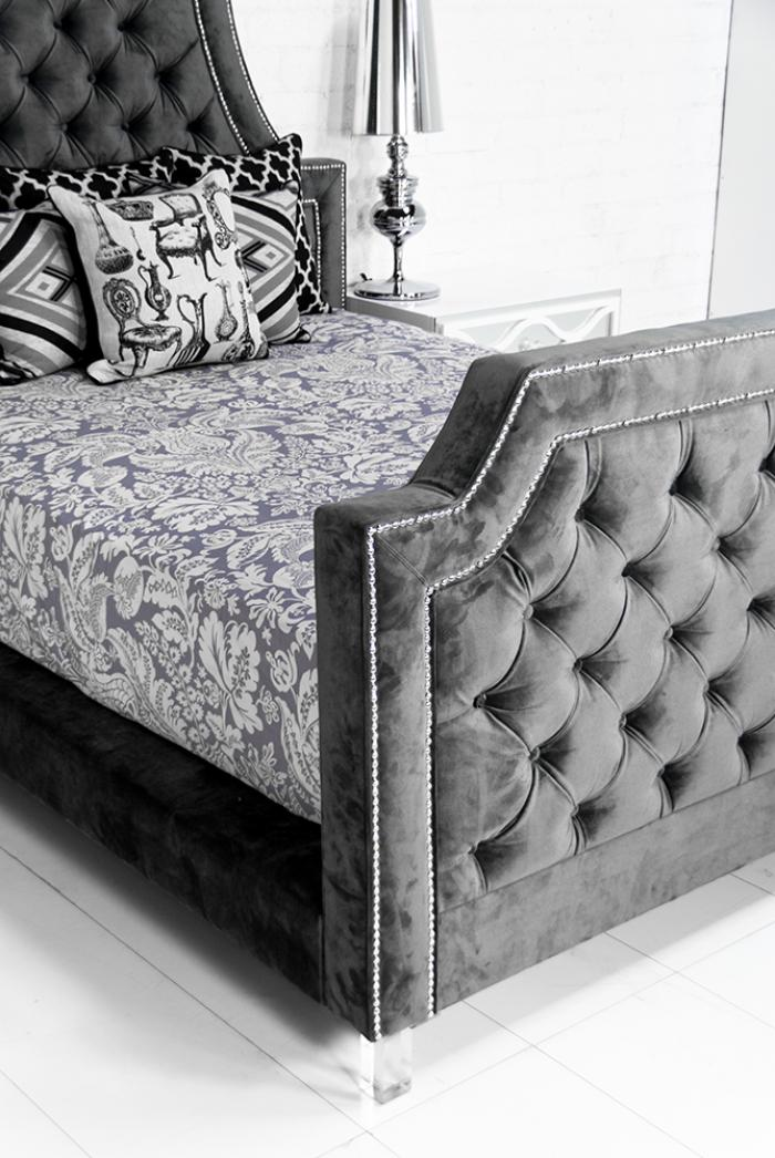 Www Roomservicestore Com The Lolita Bed