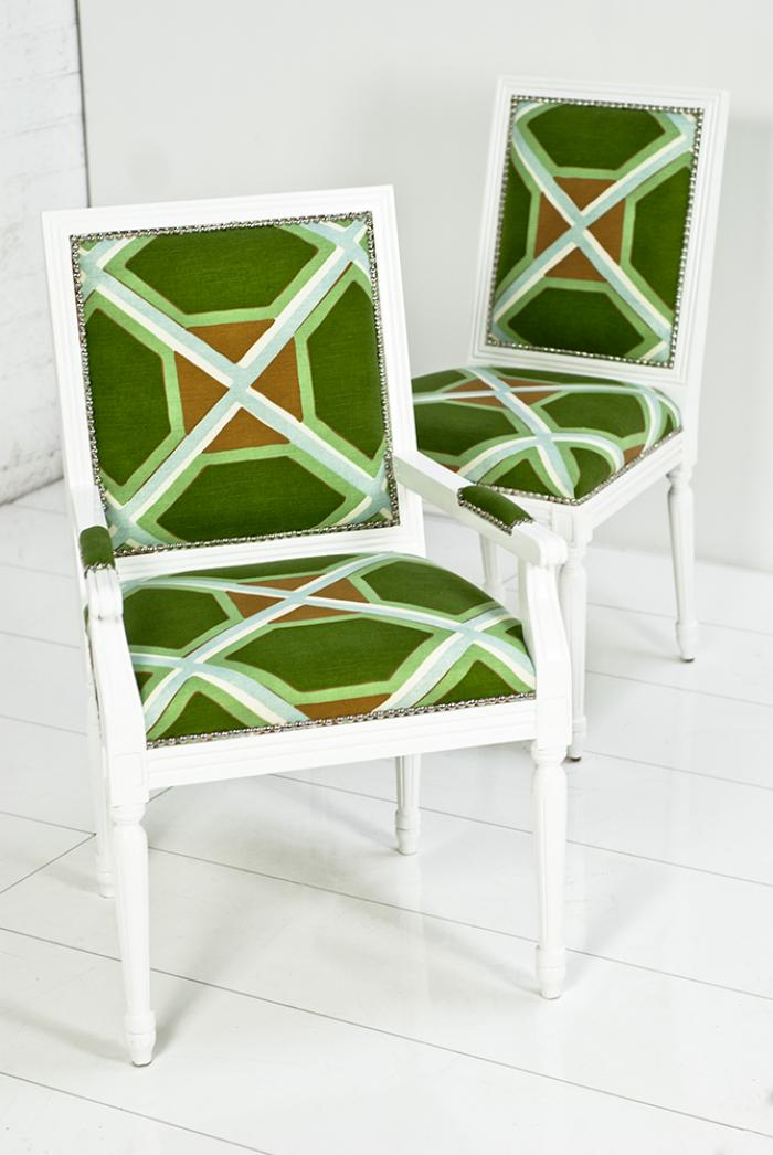 Enjoyable Roomservicestore Com Bordeaux Dining Chair Ra Coco Caraccident5 Cool Chair Designs And Ideas Caraccident5Info