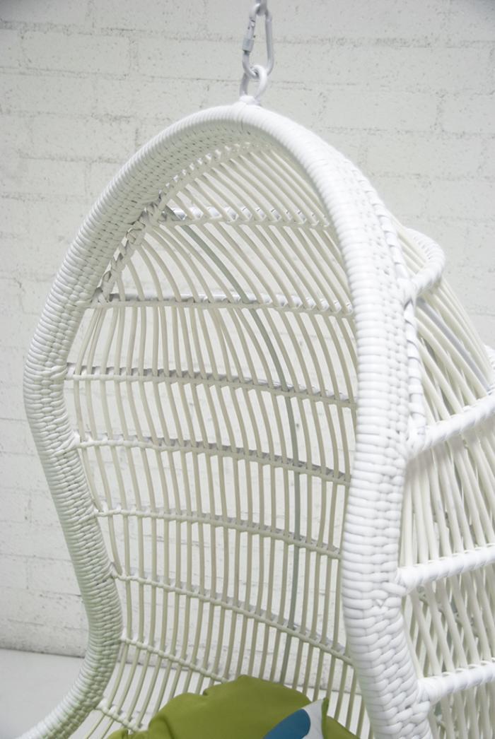 Www Roomservicestore Com Outdoor Hanging Rattan Chair