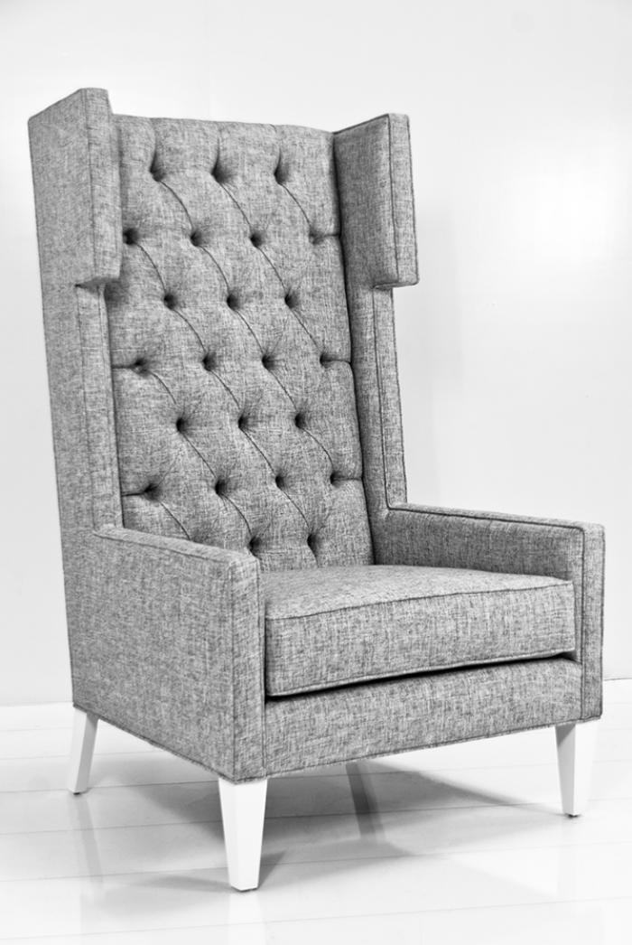 Www Roomservicestore Com Tangier Wing Chair In Zuma