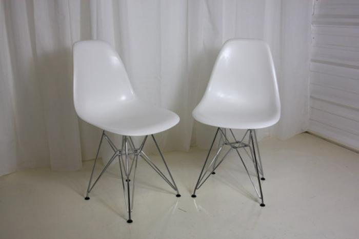 Bucket Dining Chairs Chair Pads Amp Cushions